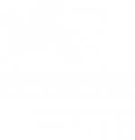 1-2014-neg_award-veneziaclassici-documentary